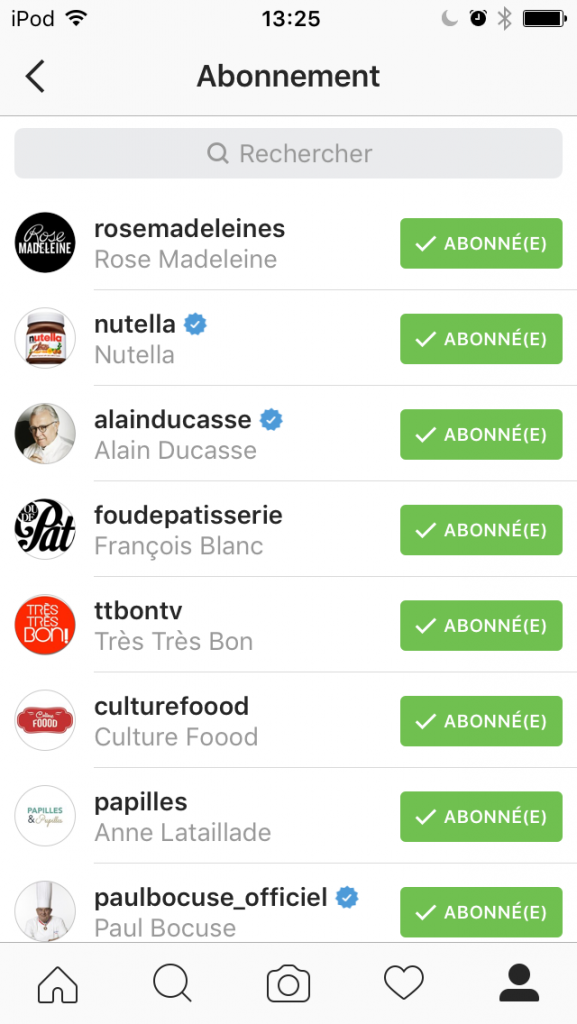 instagram-follows-1