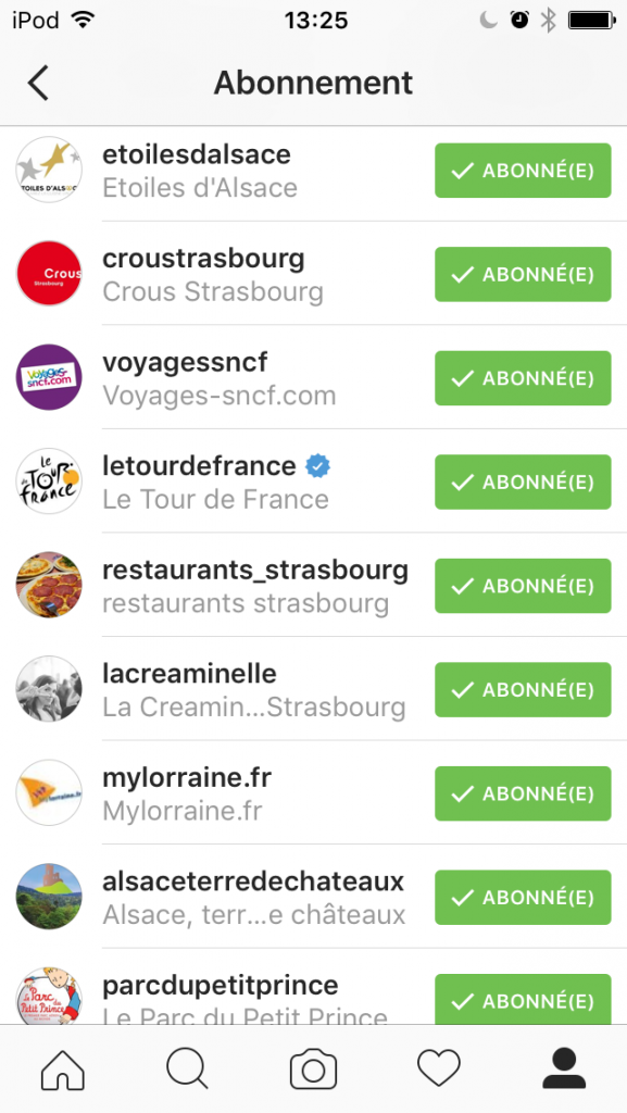 instagram-follows-2